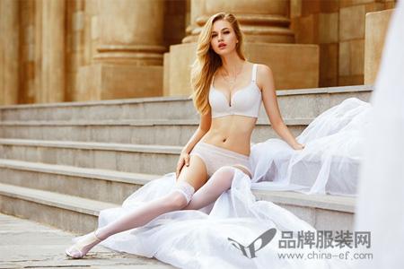 热烈祝贺 100%女人<a href='http://www.china-ef.com/brand/'  style='text-decoration:underline;'  target='_blank'>品牌</a><a href='http://news.china-ef.com/list-86-1.html'  style='text-decoration:underline;'  target='_blank'>内衣</a> 两间新店盛大开业!