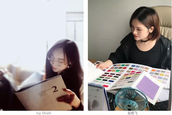 """2018时尚深圳展 """"野"""" 之初 :时光开到荼靡"""