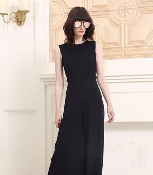 恭喜赫梵茜品牌女装 新签两枚猛将 携手共创未来