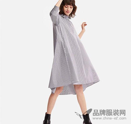 """优衣库UNIQLO全新合作系列上市 全民""""潮""""来袭"""