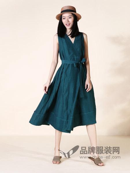 """祝贺ZOLLE""""因为""""北京公主坟翠微百货店即将盛大开业!"""