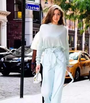 凯伦诗品牌时尚女装 不能忽略的各种色彩