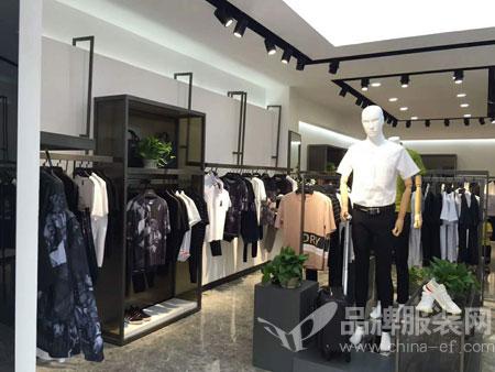 V.SHOLIDAY广西区域江南万达店盛大起航 新疆库尔勒店开业大吉