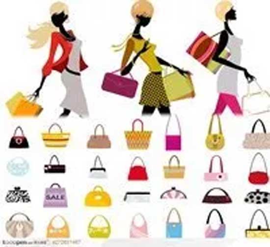 班卡奴:剁手党须知 品牌包包的保养小技巧