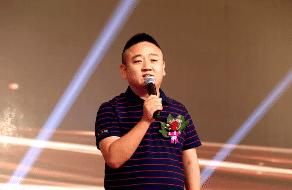 踢街-东莞东城万达文华酒店6.21日招商会圆满成功!
