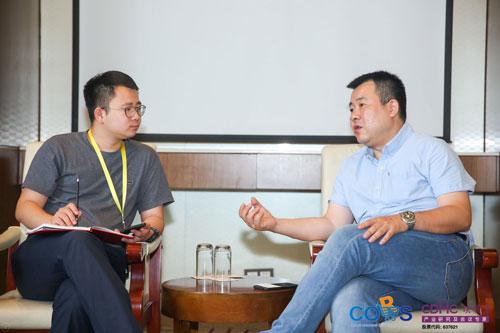 第六届中国全渠道零售决策者峰会2018在沪圆满落幕