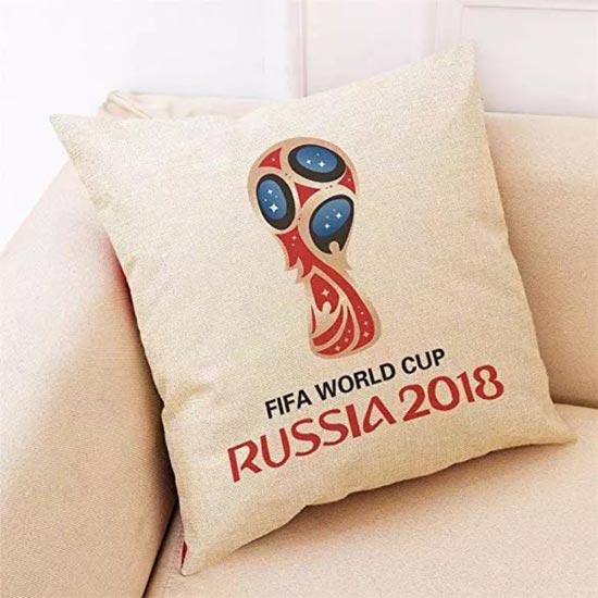 新申亚麻大师|世界杯熬夜 这份修复攻略送给你