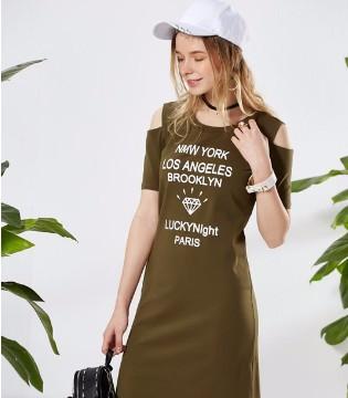 """时尚优雅的""""城市衣柜""""女装 还可以这样穿搭!"""