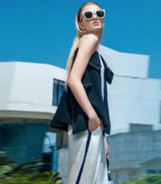 丹比奴女装店创业 时尚女装加盟品牌就是不一样