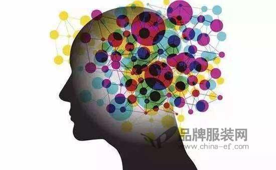 洞察生活巧思妙想帮助企业创造绝好佳绩
