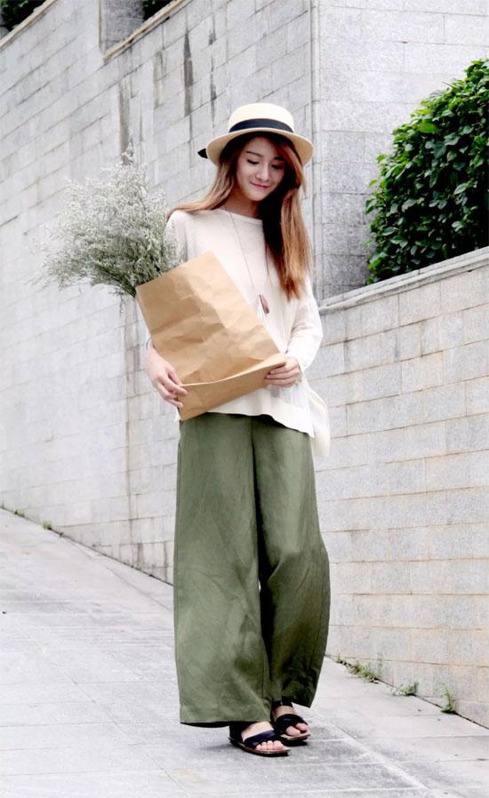 相约7月7日 ZOLLE『因为』佛山兴华店华丽绽放!