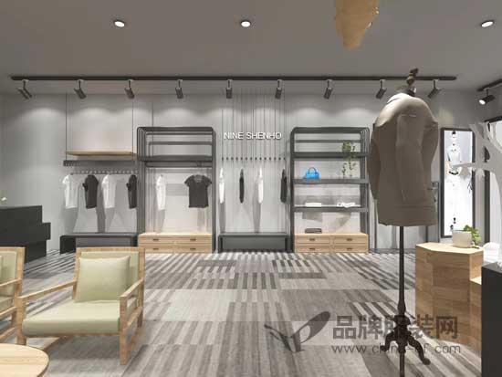 玖生活原创品牌冬季新品品鉴会将于7月25号与大家见面!