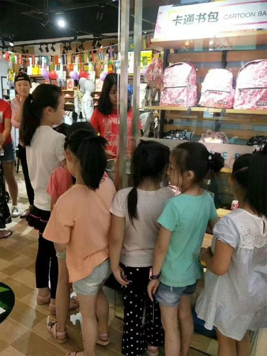 深圳大鹏佳兆业周年狂欢party 福利了解一下