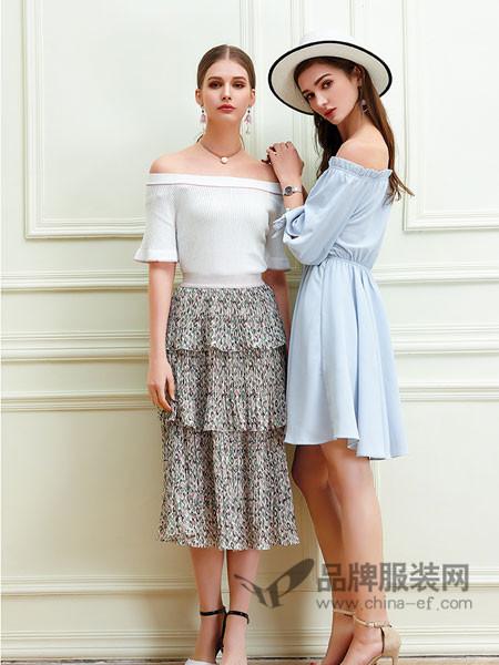 遍地开花!艾丽哲品牌又迎来山西胡小姐店7月1日盛大开业