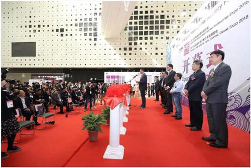 上海国际生活<a href='http://fashion.china-ef.com/'  style='text-decoration:underline;'  target='_blank'>时尚</a>内衣展多品类生活馆模式成潮流