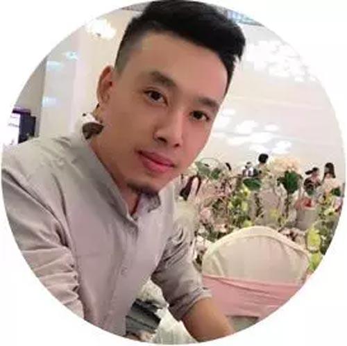 展会直击|2018时尚深圳展拉下帷幕 意法频添新意