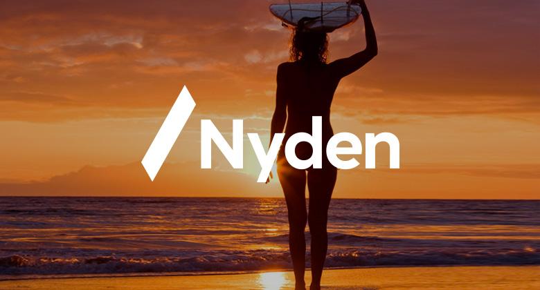 成立仅2个月 H&M品牌Nyden创始人宣布辞职