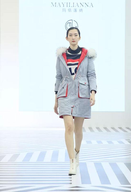 2018时尚深圳展|无时尚不大浪 这个创意馆颠覆你的想象