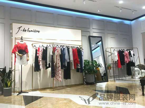 热烈祝贺光线花园河南商丘新店在万达广场隆重开业