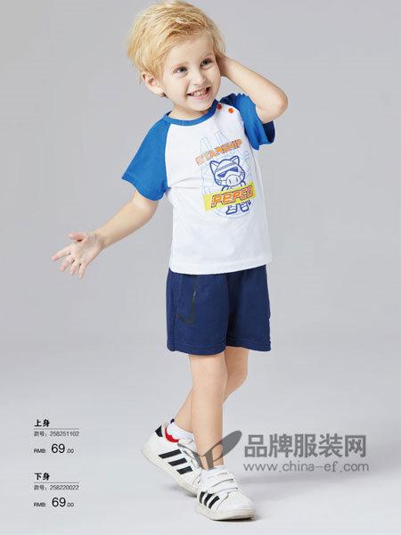 祝贺小猪班纳成功签约品牌服装网第二年!事业长虹!