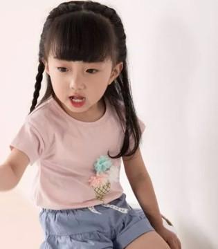 抛开顾虑不讲 品牌童装店应该怎么做?