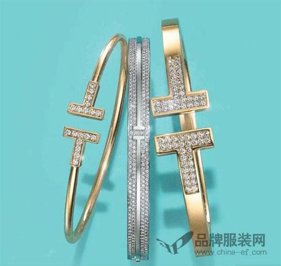 Tiffany & Co.蒂芙尼全新品牌宣传片正式发布