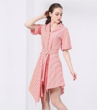 盛夏之季不能缺少的是什么?当然是裙装!裙装!裙装!