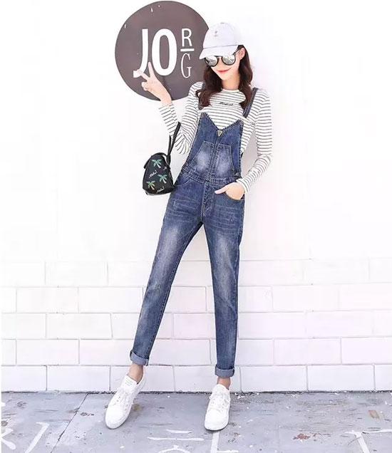 美酷思品牌服饰:一个人可以创业成功吗?
