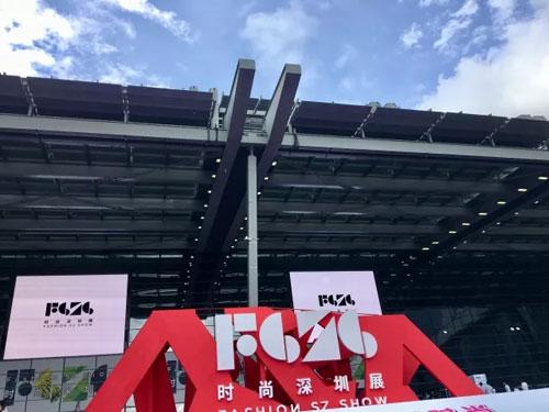 2019中国服装定制展7月不止步沿途发现新服装定制