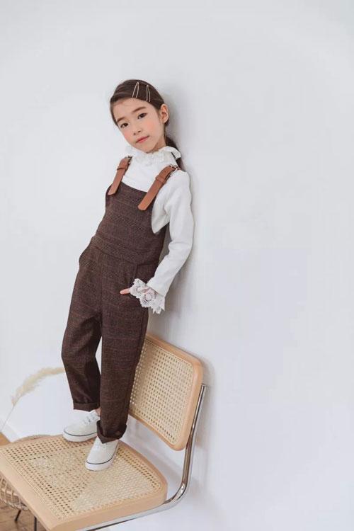 第八届前店后厂品牌招商会品牌抢先看童装爆发期到来