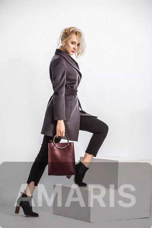第八届前店后厂品牌招商会品牌抢先看新时代女性形象