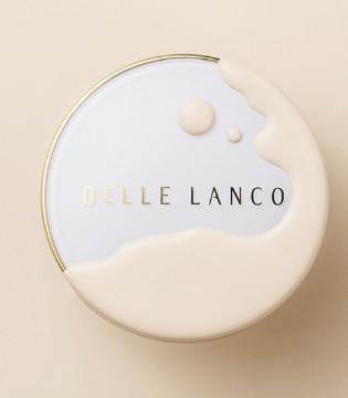 《贝丽兰科》空姐气垫 能否在中国化妆品市场开创蓝海?