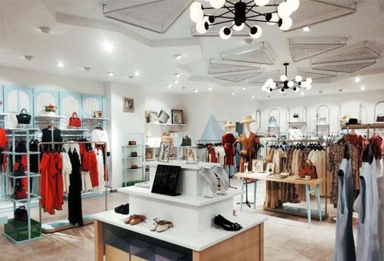 佰莉将以最好的品质打造物美价廉的国际品牌!