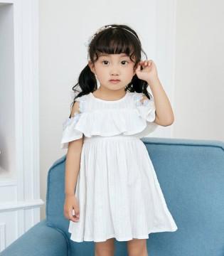 小猪宾果的炫萌新时尚 助力萌宝潮满一夏