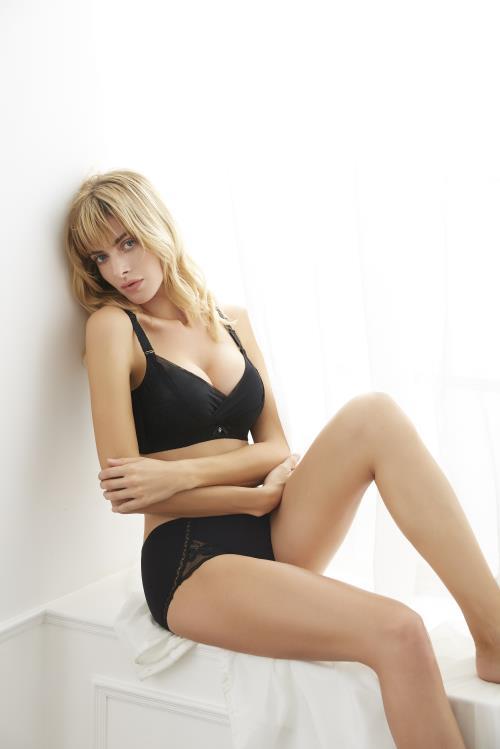 欧诗雨品牌内衣加盟为女性插上魅力的翅膀