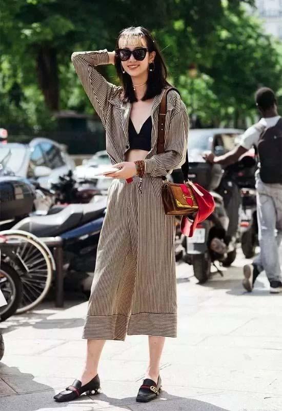 珍妮芬品牌内衣:你知道你是什么肩型吗?