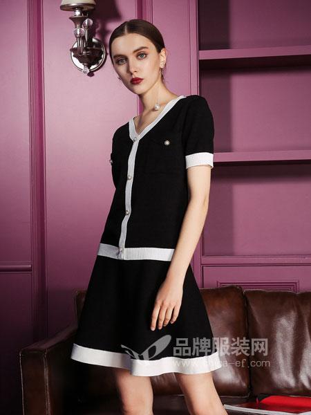 浩洋国际:初进入时尚行业不妨从好的女装品牌入手