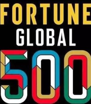 京东在2018世界500强181位 连续三年中国榜首