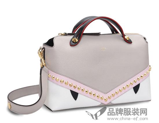 甜蜜七夕 奢侈品品牌芬迪FENDI甄选推荐
