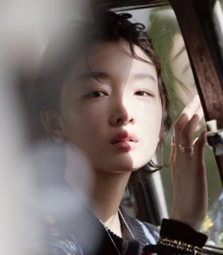国际珠宝品牌Boucheron宝诗龙+女星 魅力尽显