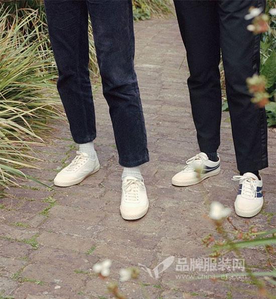 时尚品牌Bally 2018秋冬广告大片 全新风尚质感