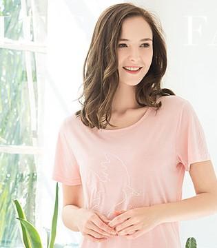 品牌内衣哪个好 多方面解读桃花季内衣品牌