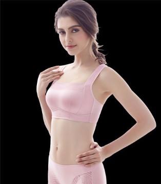在激烈竞争中产品是王牌 珍妮芬是坚持研新产品的好品牌