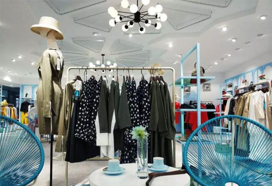 佰莉衣橱工厂直供终端 让品牌品质有所保障