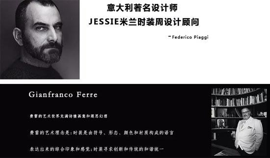 意大利著名设计专访-Federico Piaggi