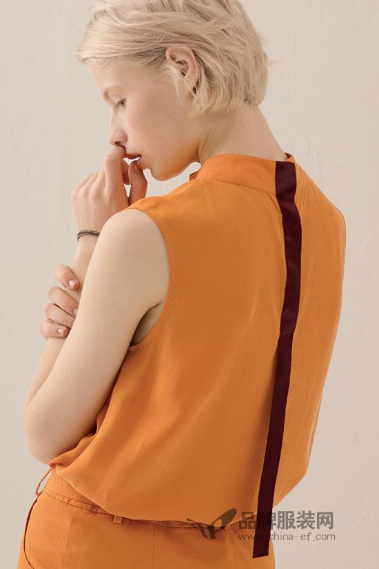 夏季已走 <a href='http://fashion.china-ef.com/list-96-1.html'  style='text-decoration:underline;'  target='_blank'>时髦</a>不走 这个秋季依旧要做个时髦女神~