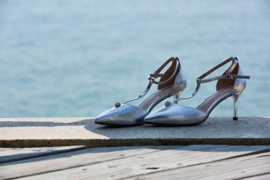 七夕将至 丹比奴女鞋将完美的产品送到消费者手中
