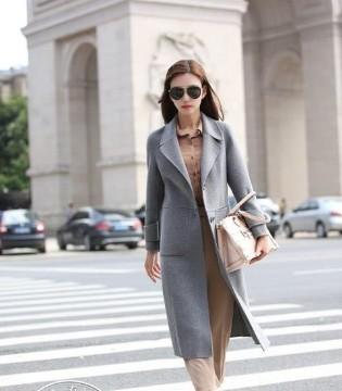 美丽的衣服相伴每一天 时尚达人齐齐加盟
