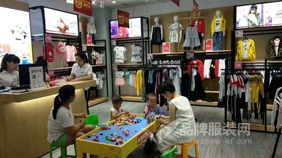 恭贺山东德州临邑荣盛购物中心小猪班纳盛大开业!