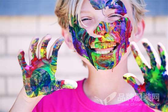 安正时尚上半年营收7.52亿元 成立子公司布局儿童市场
